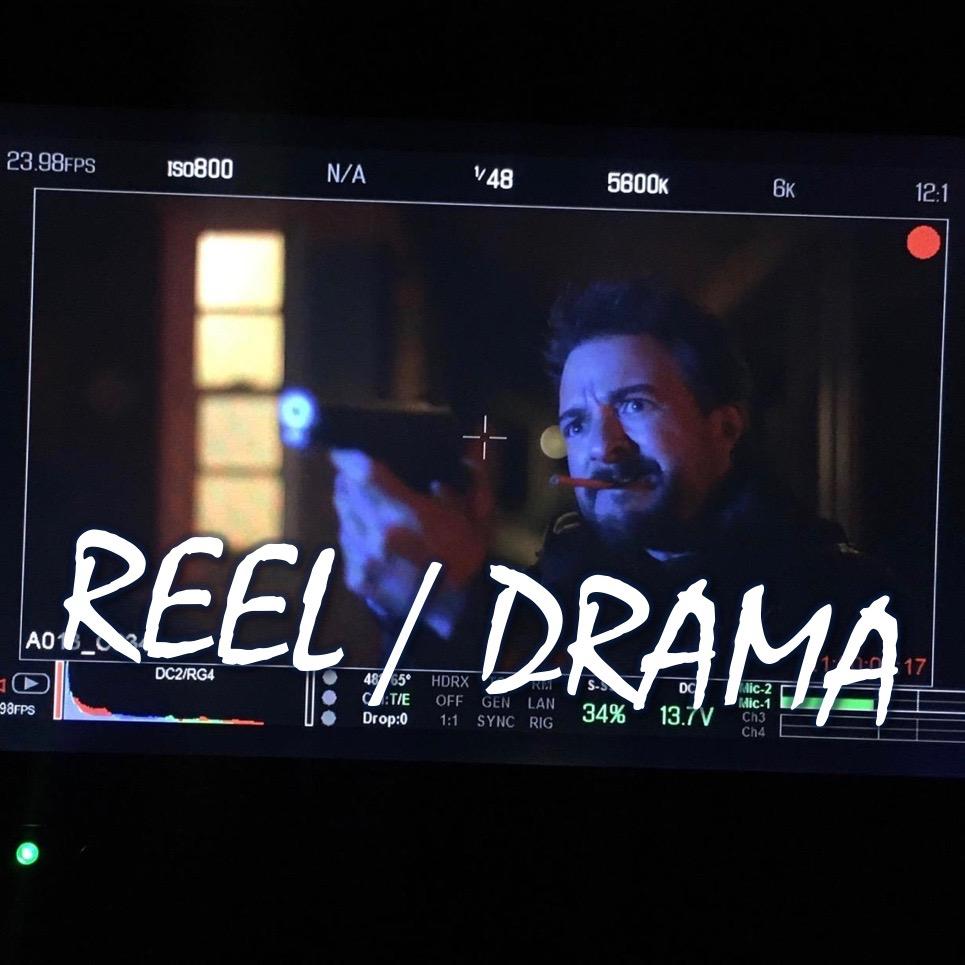 Reel | Drama
